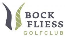 Logos_golfclubs_Bockfliess_web